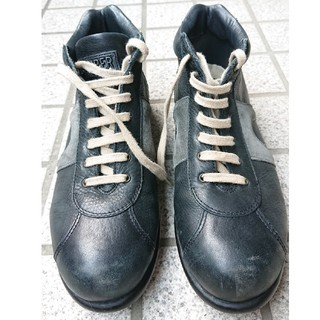 カンペール(CAMPER)のCAMPER メンズ 革靴(ドレス/ビジネス)