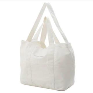 ジェラートピケ(gelato pique)のジェラートピケ  福袋 2020 プレミアム バッグのみ(トートバッグ)