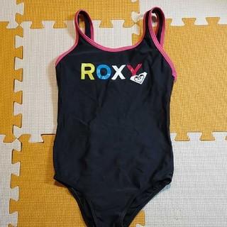 Roxy - ROXY競技用水着  140