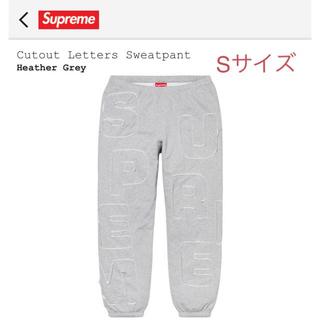 Supreme - Supreme シュプリーム SS20
