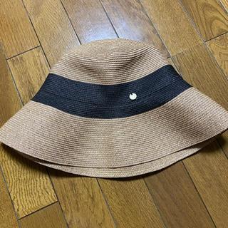 ユナイテッドアローズ(UNITED ARROWS)のユナイテッドアローズ帽子ハット(ハット)