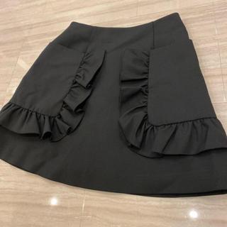 Chesty - チェスティ スカート