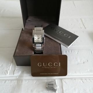 Gucci - グッチ 7900L 時計