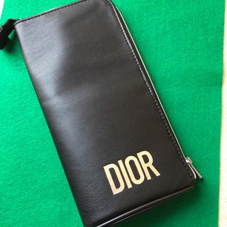Dior - Dior  ノベルティーポーチ