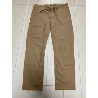 DANTON - DANTON work pants 38