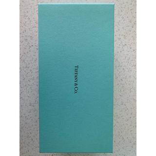 Tiffany & Co. - ティファニー  マグカップ 5THアベニュー マグ ペアセット