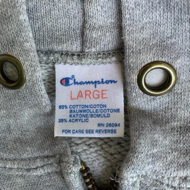 STANDARD CALIFORNIA(スタンダードカリフォルニア)の【価格更新】standardcalifornia パーカー 薄手 スタカリ メンズのトップス(パーカー)の商品写真