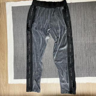 FEAR OF GOD - Daniel Patrick Track Pants Mサイズ