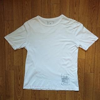 マッキントッシュ(MACKINTOSH)のMACKINTOSH シャツ(Tシャツ/カットソー(半袖/袖なし))