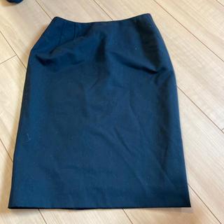 オリヒカ(ORIHICA)のタイトスカート(ひざ丈スカート)