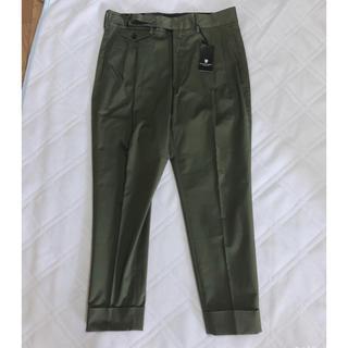 BLACK LABEL CRESTBRIDGE - BLACK LABEL CRESTBRIDGE ズボン 新品未使用品