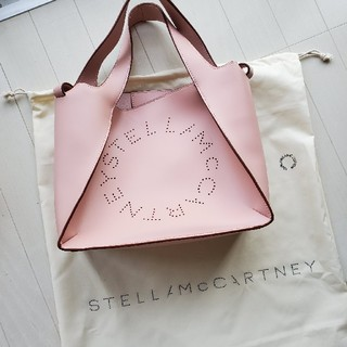 Stella McCartney - ステラマッカートニー