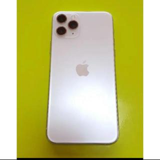 Apple - iPhone 11 pro 64G