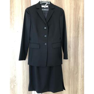 ニジュウサンク(23区)の23区 スーツ&スカート サイズ32 フォーマル(スーツ)