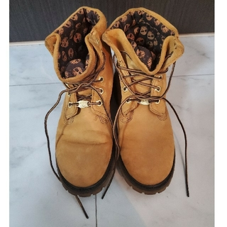 ティンバーランド(Timberland)の★値下げ★【Timberland】ブーツ(ブーツ)