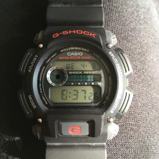 カシオ(CASIO)のかげトら様専用 G-SHOCK(腕時計(デジタル))