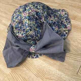 petit main - プチマイン petitmain 帽子
