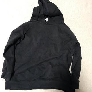 コドモビームス(こども ビームス)のPOPUPSHOPスウェットパーカー6y(Tシャツ/カットソー)