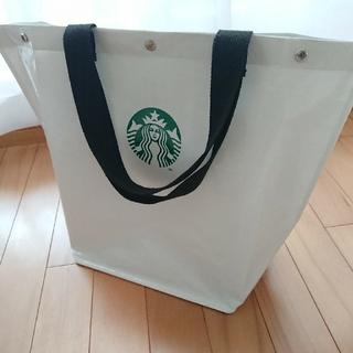 スターバックスコーヒー(Starbucks Coffee)のスターバックス 2019福袋 トートバッグ(エコバッグ)