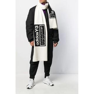 Y-3 - y-3 scarf