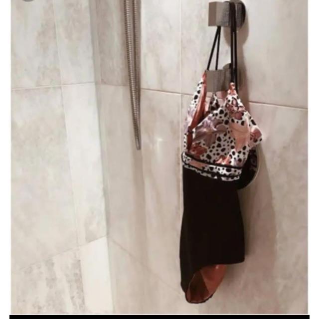 eimy istoire(エイミーイストワール)のeimy istoire 新品未使用❤︎水着 タグ付き レディースの水着/浴衣(水着)の商品写真