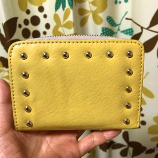 レガートラルゴ(Legato Largo)のLegato Largo★レディース財布(財布)