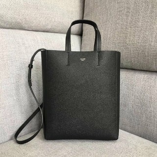 Dior - 新品 ショルダーバッグ。トートバッグ