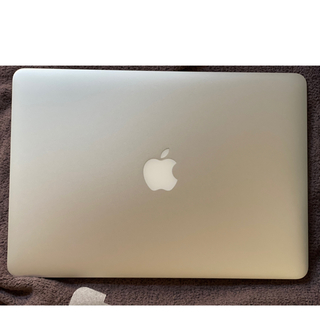 Mac (Apple) - MacBook Air 2017 13インチ 128GB Core i5