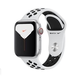 Apple Watch - アップル Apple Watch Nike Series 5 MX3C2J/A