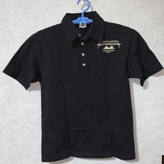【ラングリッツ】新品 ポロシャツ メンズ Lサイズ