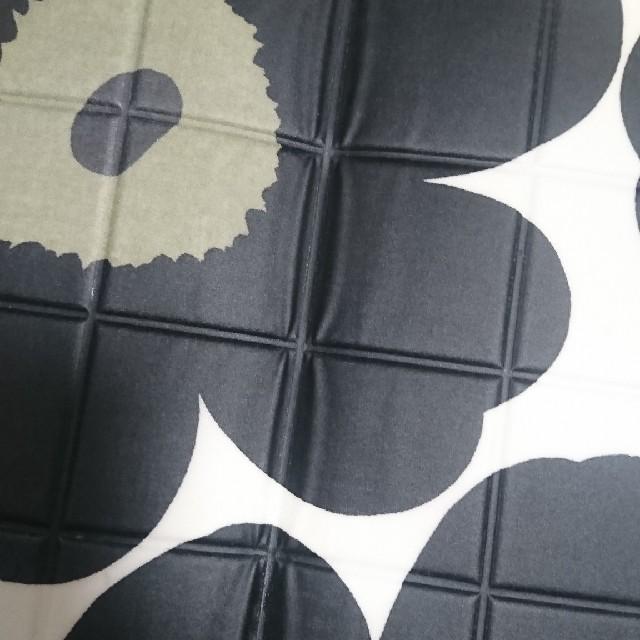 marimekko(マリメッコ)のマリメッコ ランチョンマット セット インテリア/住まい/日用品のキッチン/食器(テーブル用品)の商品写真