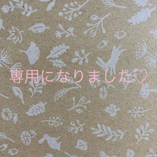 SM2 - ❣️専用です❣️