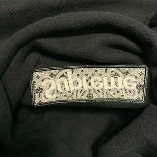 Supreme - supreme bandana box logo black Lサイズ