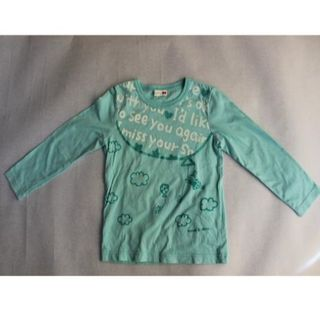 ニットプランナー(KP)のKP 長袖Tシャツ(Tシャツ/カットソー)