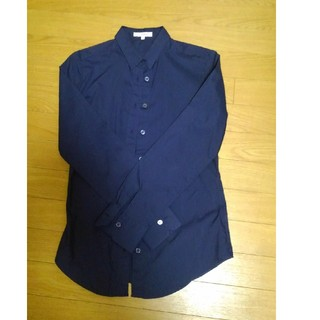 NARACAMICIE - NARACAMICIE 男前なシャツ