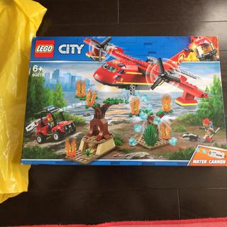 レゴ(Lego)のレゴ LEGO 【流通限定商品】並行品(模型/プラモデル)