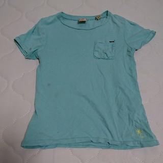 スコッチアンドソーダ(SCOTCH & SODA)のキッズ スコッチ&ソーダTシャツ(Tシャツ/カットソー)