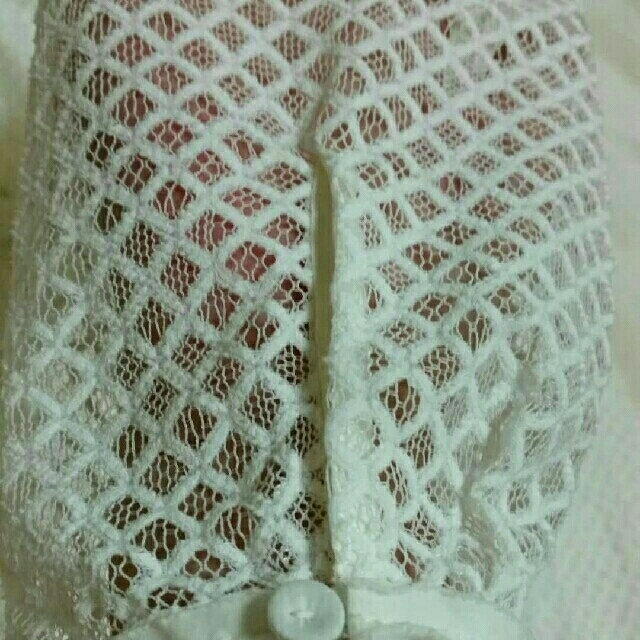 BCBGMAXAZRIA(ビーシービージーマックスアズリア)の最終お値下げ‼ 定価6万円 BCBGMAXAZRIA  刺繍ワンピース レディースのワンピース(ミニワンピース)の商品写真