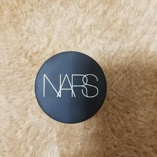 NARS - NARS ソフトマットコンシーラー