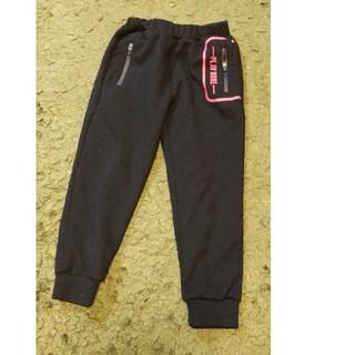 子供用ズボン キッズ パンツ120cm(パンツ/スパッツ)