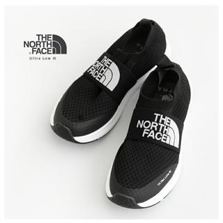 THE NORTH FACE - 新品THE NORTH FACE ノースフェイス ウルトラロー3