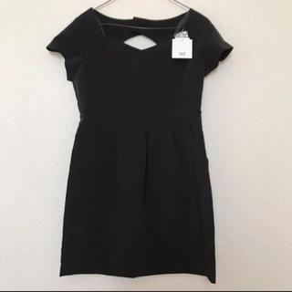 SLY - SLY ワンピース ドレス  ※未使用