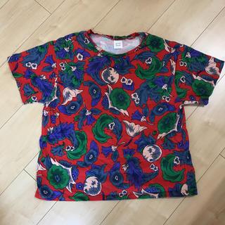 bulle de savon - bulle de savon Tシャツ