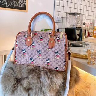 Gucci - 買い物袋