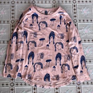 MARKEY'S - MARKEY'S HOGAN マーキーズ Tシャツ キッズ 140