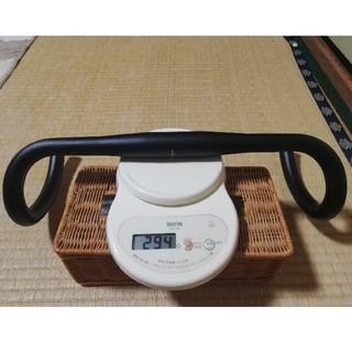 シマノ(SHIMANO)のドロップハンドル クランプ31,8mm (パーツ)