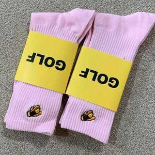 golf wang ソックス 靴下 (ソックス)