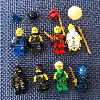 レゴ(Lego)の専用(その他)