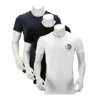 DIESEL - diesel Tシャツ三枚 Mサイズ
