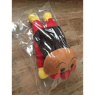 ニシカワ(西川)のアンパンマン 抱き枕(キャラクターグッズ)